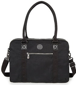 Kipling Neat laptop bag