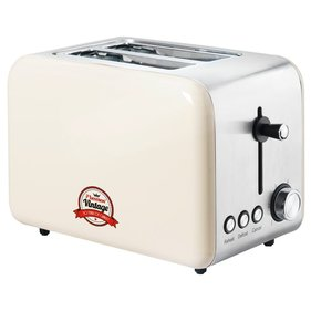 Bestron  ATS200RE toaster