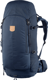 Fjallraven Keb 52 backpack