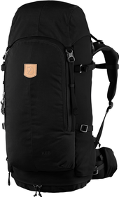 Fjallraven Keb 52 W dames backpack