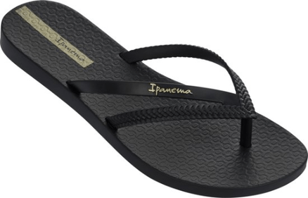 Ipanema Bossa teenslippers