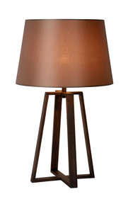 Lucide - COFFEE - Bordslampa - 3159881