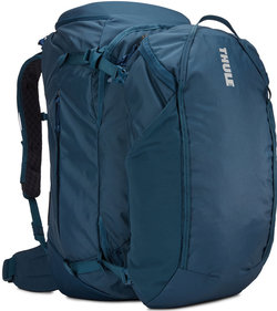 Thule Landmark 60L Womens backpack