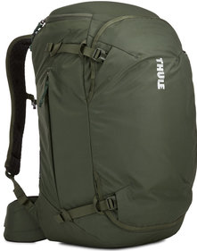 Thule Landmark 40L backpack