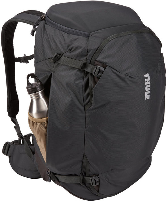 Thule Landmark 40L Mens backpack