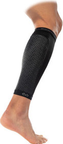 McDavidx609 Dual Layer Compression Calf Sleeves