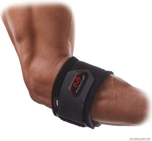McDavid 486 tennis elbow brace