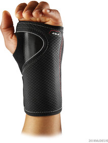 The McDavid 454 Carpal Tunnel Syndrome Wrist Brace