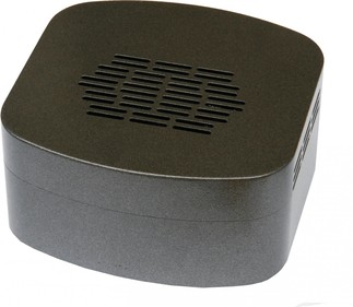 Euromex CCD 5 MP USB Cooled Color Camera