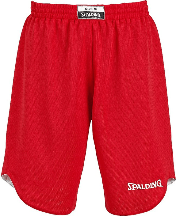Spalding Double Face Kid kledingset