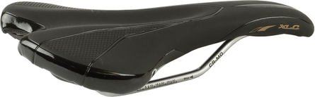 XLC Race saddle