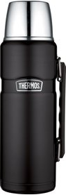 Thermos King II Thermosfles