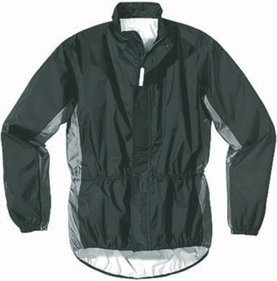 Hock Rain Guard Raincoat