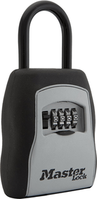 Masterlock Select Access ML5400