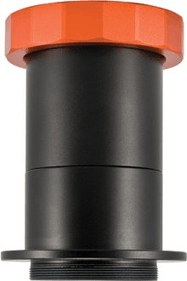 "Celestron T-Adapter Edge HD 9 ""/ 11"" / 14 """