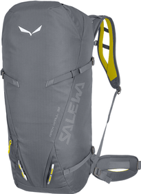 Salewa Apex Wall 32 rugzak