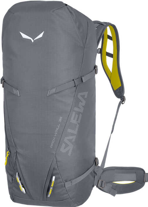 Salewa Apex Wall 38 rugzak