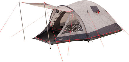 Bo Camp LeevZ Tent Larch