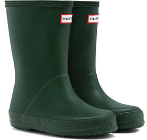 Hunter Children's boot First Classic