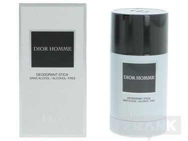 Dior Homme Deo Stick