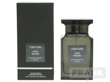 Tom Ford Oud Wood Edp Spray