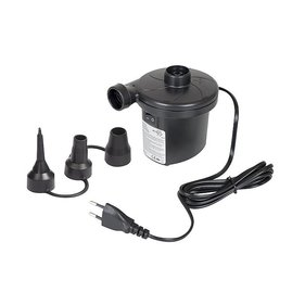 Bo-Camp - Electric pump - 230 Volt - 450 Liter / min