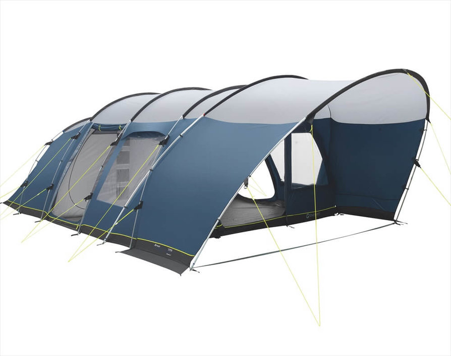 Outwell Denver 6 tent