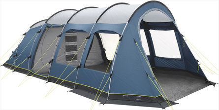 Outwell Phoenix 4 tent