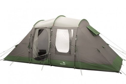 Easy Camp Huntsville Twin tent