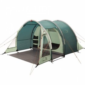 Easy Camp Galaxy 300 tent groen