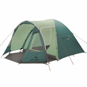 Easy Camp Corona 400 tent groen