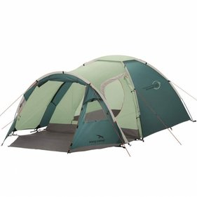 Easy Camp Eclipse 300 tent green
