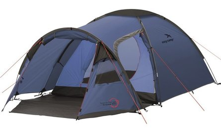 Easy Camp Eclipse 300 tent blauw