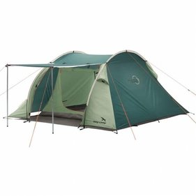 Easy Camp Cyrus 300 tent