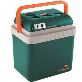 Easy Camp Chilly cool box 12V II