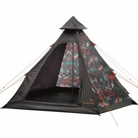 Easy Camp Nightshade Tipizelt