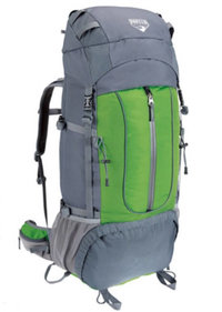 Pavillo Flexair backpack 65L
