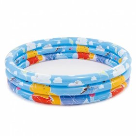 Winnie the Pooh Intex children's pool
