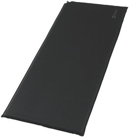 Outwell Sleepin Single slaapmat - 5 cm