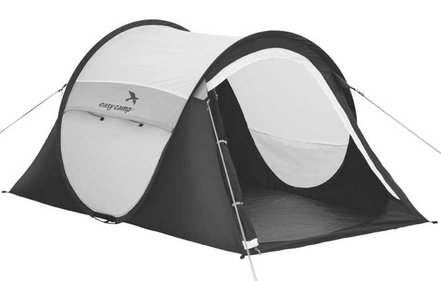 Easy Camp Funster Noir / Blanc