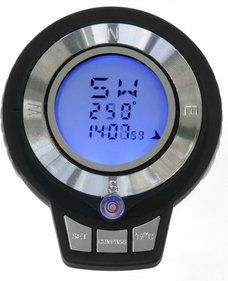 Bresser Junior Compass Digital