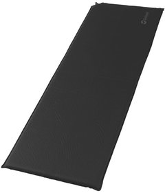 Outwell Sleepin Single slaapmat - 3 cm