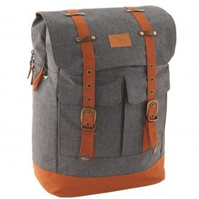Easy Camp backpack Indianapolis Denim