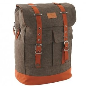 Easy Camp Backpack Indianapolis Coffee