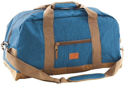 Easy Camp travel bag Denver 45 Blue