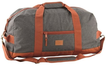Easy Camp travel bag Denver 45 Denim