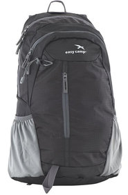 Easy Camp Backpack AirGo 25 Black