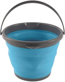 Easy Camp Ashley folding bucket