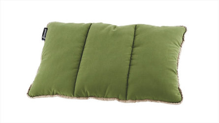 Outwell Constellation Cushion green
