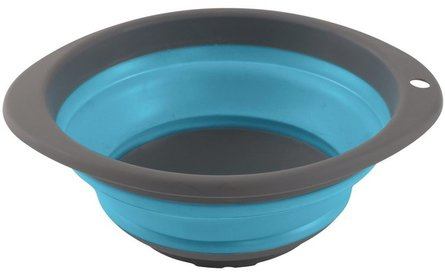 Easy Camp Modoc foldable bowl size S